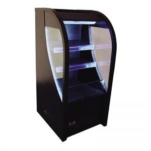 AC-Air-Curtain-Display-Cooler