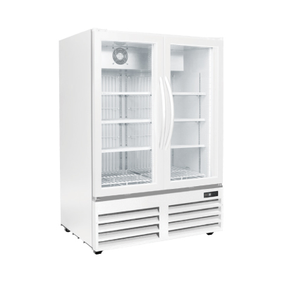 GDF-Glass-Door-Freezer