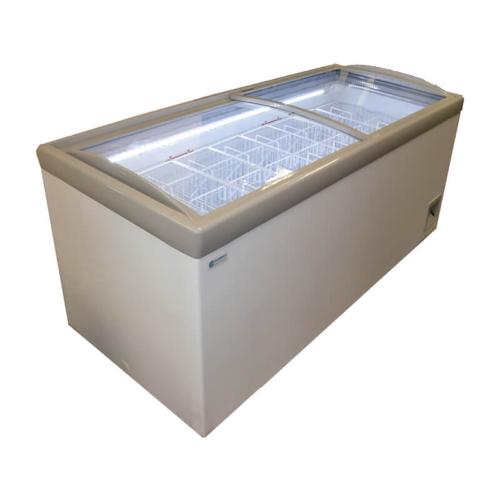 HM-Jumbo-Freezer-and-Ice-Cream-Freezer