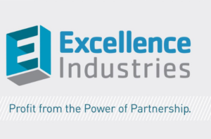excellence industries logo