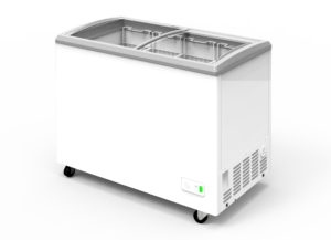 Excellence-Industries-Commercial-Freezer-Bunker