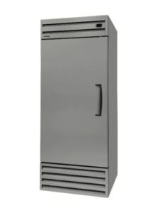 Upright-Storage-Cooler