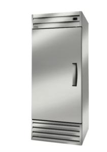 Premium-Upright-Storage-Freezer