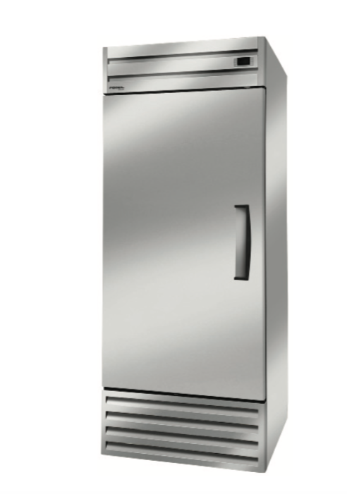 Premium-Upright-Storage-Freezer