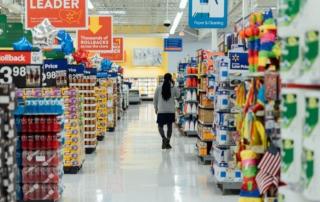 How to Increase Merchandising Sales by Understanding Buyer Behaviors
