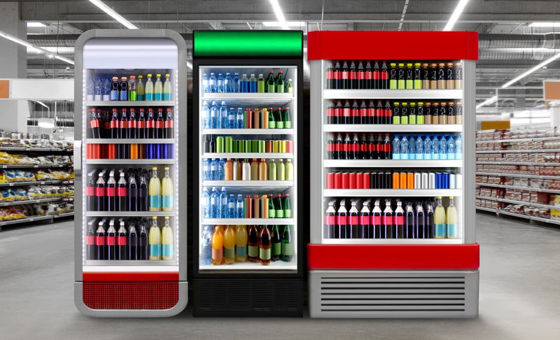 Excellence Industries Retail Merchandising Refresh: Update Your Store on a Budget