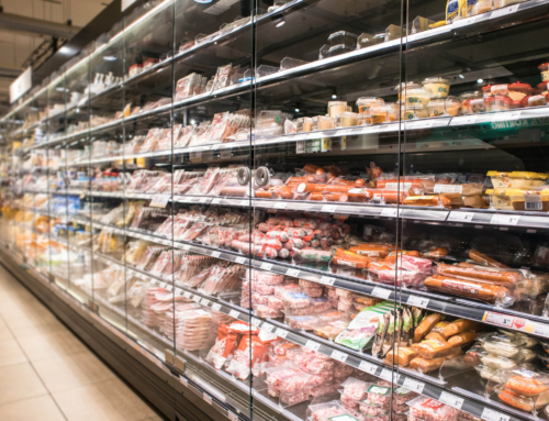 New & Popular Grocery Items: Opening Your Shelves to Rising Stars